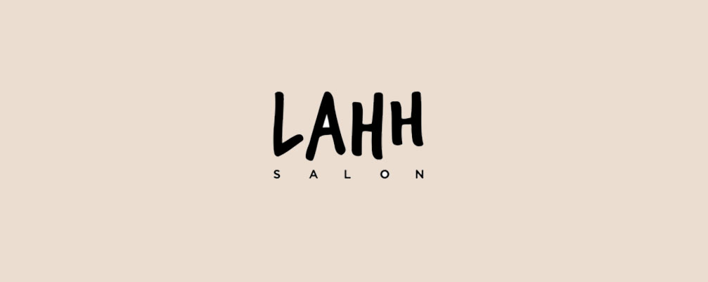 LAHH Salon receives Client Experience Award